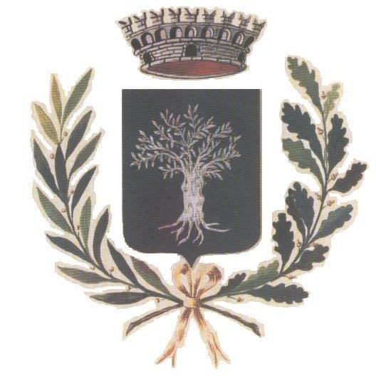 comune Chiusanico