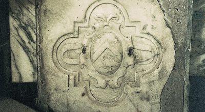 03-Chiusanico-Chiesa-Santo-Stefano-Lapis