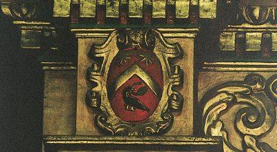 04-Chiusanico-Stemma-con-colomba